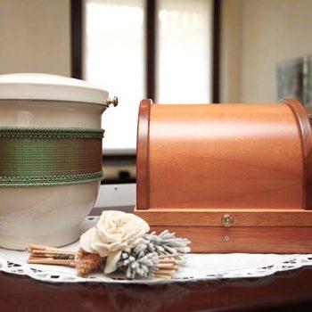 cremazione_urna_milano