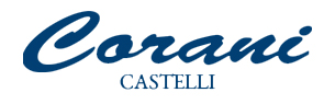 Corani Castelli Carugate